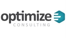 Optimize Consulting Logo 240x 140