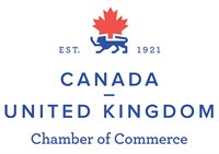 Can -uk Logo