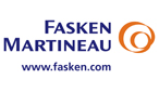 logo image for fasken martineau